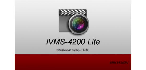 ivms-4200 скачать на русском